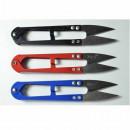 Ножницы для обрезания ниток