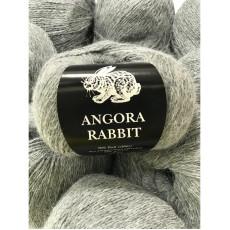 Пряжа Angora Rabbit ANDRIANO
