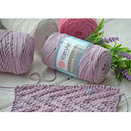 Пряжа Macrame Cotton YARNART