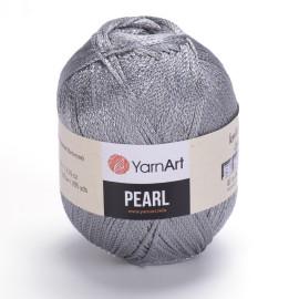 Пряжа Pearl YARNART